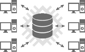 HyCARE_Icon_Modul_ADS_SQL
