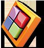 HyCARE_Logo_box