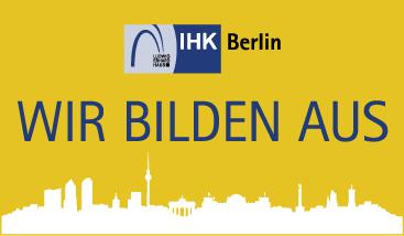 Logo_IHK-Wir_bilden_aus