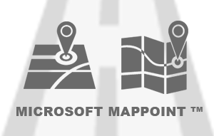 Mappoint