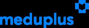 meduplus
